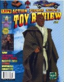Lee's Action Figure News & Toy Review